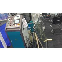 Wholesale Powerful Argon Gas Filling Machine , Insulating Glass Cartridge Filling Equipment from china suppliers