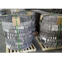 Wholesale Gauze Metal Structured Packing High Efficiency With Small Resistance from china suppliers