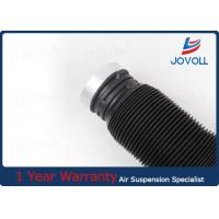 Quality A2203205013 Mercedes Benz Air Suspension , Standard W220 Rear Suspension for sale