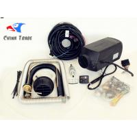 Wholesale Small Portable Diesel Parking Heater Similar To Eberspacher Diesel Heater from china suppliers