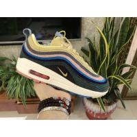 China Cheap Nike Max 97 For Cheap Sale Womens & Mens on sale