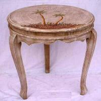 China antique wood furniture on sale