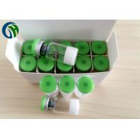 Buy cheap 99% Puirty 1mg IGF-1LR3 Warehouse in USA Safe Shipment to USA Australia Finland Italy Thailiand Japan from Wholesalers