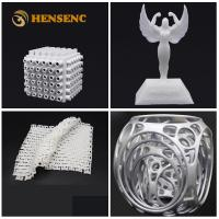 Wholesale Eco Friendly 3D Printing Prototype Service For Plastic Filament Production from china suppliers