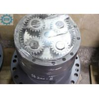 Wholesale Komatsu Excavator PC200-6 Slewing reducer Swing Gear Box 20Y-26-00151 from china suppliers
