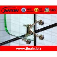 Wholesale China Supplier stainless steel spider glass system from china suppliers