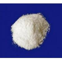 Quality Legal Medical Injectable Homebrew Steroids Testosterone Acetate Raw Hormone Powders for sale