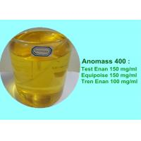 Legal Injectable Steroids To Lose Weight Solutions Anomass 400 mg/ml Healthy Hormones