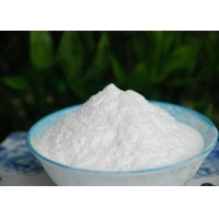 Wholesale Odorless White Crystalline Food Grade Citric Acid Anhydrous from china suppliers