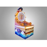 Wholesale Pirate Animation Lucky Redemption Game Machine For Arcade Various Color from china suppliers