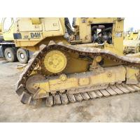 Wholesale Used CAT D4H LGP BULLDOZER FOR SALE original japan from china suppliers