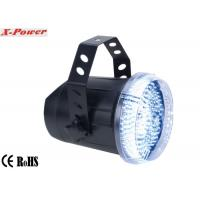 Wholesale VS-38 Mini Strobe Light , Disco Led Effect Light 61 Pcs For Bar from china suppliers