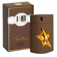 Wholesale Designer brand cologne for men from china suppliers