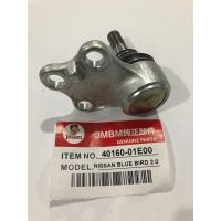 Wholesale white/black  colour natural packing  OEM 40160-01E00 Ball Joint  factory price for Nissan from china suppliers