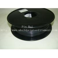 Wholesale High Strength Good Performance Fluorescent Filament For 3D Printer from china suppliers