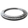 Wholesale EBZ260H Roadheader Bearing, EBZ260H SANY Road Header Slewing Bearing, EBZ260H Mining Roadheader Slewing Ring from china suppliers