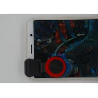 Wholesale Touch Screen Joystick for playing King glory , Phone Gaming Joystick from china suppliers
