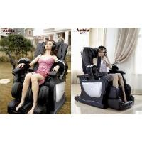 Wholesale 2012 Music Massage Chair (DLK-H008A) CE & RoHS from china suppliers