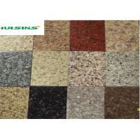 Wholesale Granite Exterior Brick Paint , Decorative Exterior Paint For Outside Walls from china suppliers