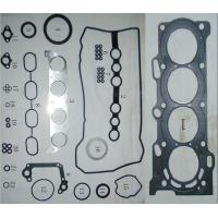 Wholesale Engine Gasket LV6 For CHEVROLET PRIZM CYLINDER HEAD GASKET SET Engine Parts 04111-22040 from china suppliers