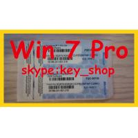 Wholesale window COA OEM key sticker Win. 7/8.1 ,offic e 2013 computer software key sticker from china suppliers