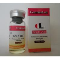 China Effective Legal Boldenone Body Building Steroids Without Side Effects on sale