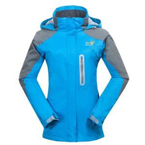 Buy cheap ski suit,ski wear,Ski & Snow Wear from wholesalers