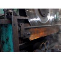 Wholesale Carbon steel pipe and tube cold cut tungsten carbide tipped saw blade from china suppliers
