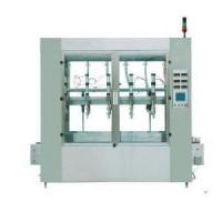 Wholesale CZ-4/6 Scale Fixed-Quantity Filling Machine from china suppliers