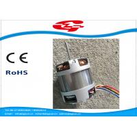 Wholesale Pure Copper 1500rpm AC Fan Motor Single Phase With 100% Cooper Wire from china suppliers