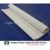 Wholesale High Quality 8mm Thick Nomex Heat Transfer Printing Felt, Endless Transfer Felt from china suppliers