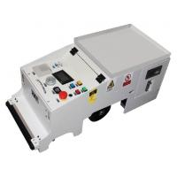 Buy cheap Lurking Towing Agv Automatic Guided Vehicle from wholesalers
