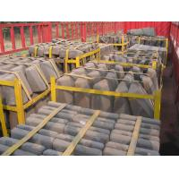 Wholesale Better Wear Performance For Dia 3.8m Cement Mill Liners Hardness More than HRC50 from china suppliers