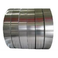 Wholesale Transformer Aluminum Foil from china suppliers