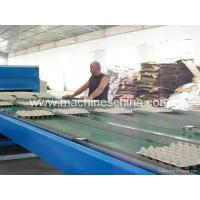 Wholesale Egg Tray Machine Egg Tray Machinery for Making Egg Trays from china suppliers