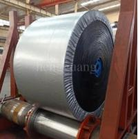 China Oil Resistant Conveyor Belt on sale