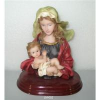 Wholesale Virgin Mary from china suppliers