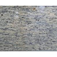 Colorful Home Granite Floor And Wall Tiles Surface Polished Design