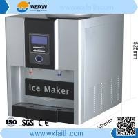Hot Sale Home Cube Ice Maker Machine Full Automatic Ice