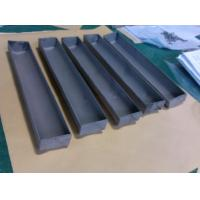 Wholesale molybdenum boat TZM boat moly boat,gb standard moly molybdenum boat from china suppliers