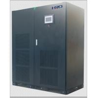 Wholesale Large Power Uninterruptible Power Supplies 500-800kva With Output Isolation Transformer from china suppliers