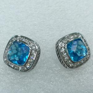 Wholesale (E-01) Design jewelry brand fashion earrings Wholesale Hot Jewelry Dangle Hook Earrings from china suppliers