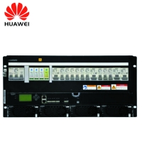 Wholesale 200A 12W 4 Rectifiers R4850G R4850N Slots Huawei Power System from china suppliers