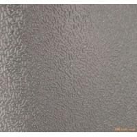 Wholesale Decorative Stucco Embossed Aluminum Sheet Coil 1100 1050  3003 8011 Orange Peel Pattern from china suppliers
