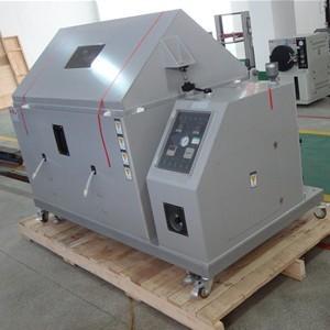 Buy cheap SH-160 Salt Spray Test Equipment from wholesalers