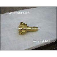 China DTH Drilling Hammers Bits (GL90-130) for sale
