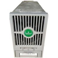 Wholesale Power Supply 5G Network Equipment Emerson R48 - 3200E For Inverter / Converter from china suppliers