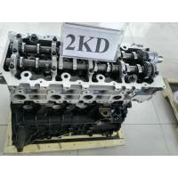 Wholesale Toyota 2KD long block from china suppliers