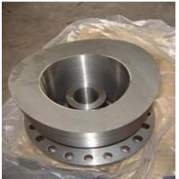 Wholesale inconel 600 flange from china suppliers