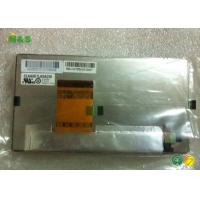 Buy cheap 6.1 inch  110g (Typ.)  Weight  CLAA061LA0BCW  Antiglare, Hard coating (3H)  Surface   60Hz  Frequency from Wholesalers